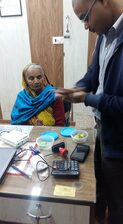 Gurgaon Hearing Aid Clinc