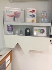 Gurgaon Hearing Aid Center - A Siemens BestSound Center